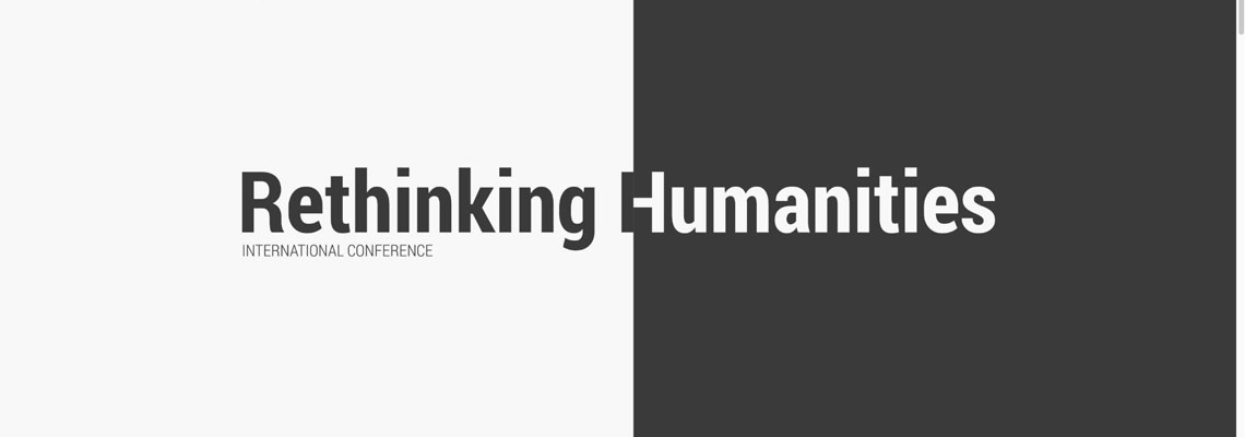 rethinking_humanities