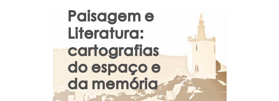 paisagem-literatura-coloquiobraga2017
