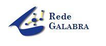 Logótipo Rede Galabra