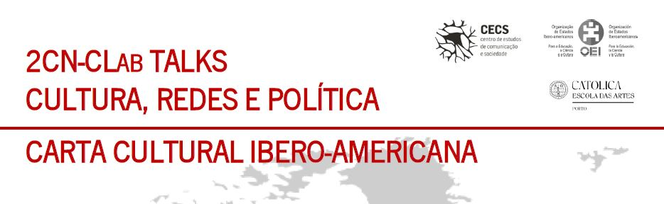 Carta-cultural-latino-americana