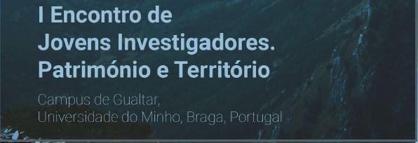 Encontro_UMinho14-16dez