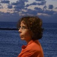 M. Felisa Rodríguez Prado