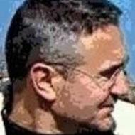 Álvaro Iriarte Sanromán
