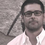 Carlos Pazos-Justo