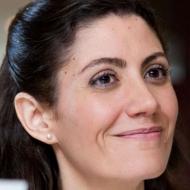 Idalete Maria Silva Dias