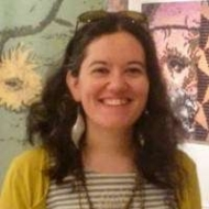 Raquel Bello Vázquez