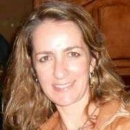 Rejane Pivetta de Oliveira