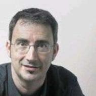 Jaume Subirana Ortín