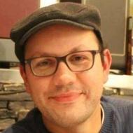 Tiago Manuel Martins Aires